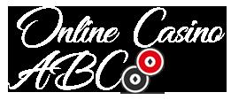 online casino abc