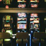 Verschillende gokkasten online uitproberen