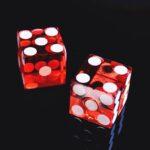 Casino reviews lezen: belangrijk bij het kiezen van je online casino