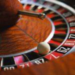 Wat zijn de beste live casino's om te spelen?